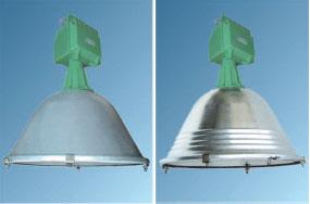 Общепромышленное оборудование : РСП-08В, ГСП-17В
