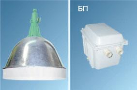 Общепромышленное оборудование : РСП-10В