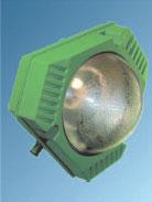 Общепромышленное оборудование : ГПП-01, ЖПП-01, РПП-01