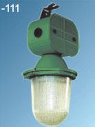 Общепромышленное оборудование : ЖСП-02В, РСП-02В