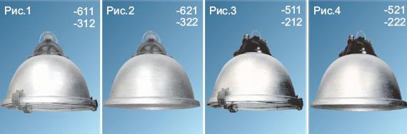 Общепромышленное оборудование : НСП-09У, ЛСП-09У