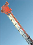 Взрывозащищенное оборудование : ЛСР-01