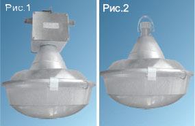 Общепромышленное оборудование : ЛСП-05У, НСП-05У, ЖСП-05У, ГСП-05У, РСП-05У