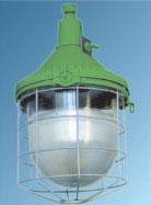 Общепромышленное оборудование : НСП(РСП)-11