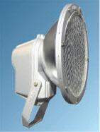 Прожекторы : ЖО-08В