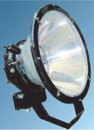 Прожекторы : Г0-12В