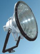 Прожекторы : ГО-06В