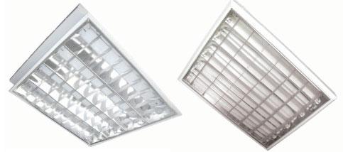 Административно-общественное освещение : ЛВО-Юпитер