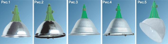 Общепромышленное оборудование : НСП(РСП)-20, НСП(РСП)-20, РСП-12, РСП-16,НСП-19
